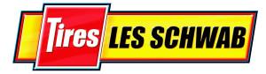 Les-Schwab-Tire
